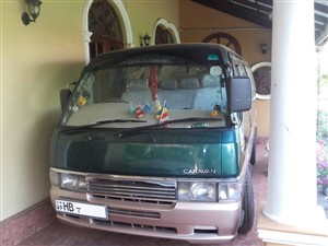 nissan-caravan-1998-vans-for-sale-in-puttalam