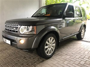 land-rover--land-rover-discovery-4-hse-luxury-vogue-2013-2013-jeeps-for-sale-in-gampaha