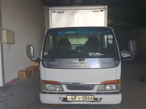 isuzu-kr-nkr81ea-2003-trucks-for-sale-in-colombo