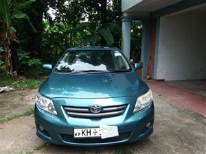 toyota-corolla-141-ex-2008-cars-for-sale-in-gampaha