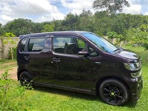 suzuki-wagon-r-premium-hybrid-2018-cars-for-sale-in-colombo