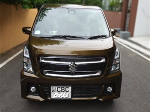 suzuki-wagon-r-stingray-2018-cars-for-sale-in-colombo