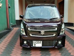 suzuki-wagon-r-sringray-2017-cars-for-sale-in-kalutara