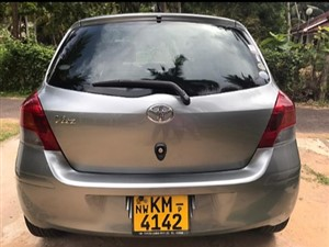 toyota-toyota-scp-90-1300cc-2008-2008-cars-for-sale-in-puttalam