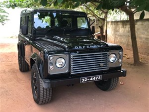 land-rover-defender-2016-jeeps-for-sale-in-colombo
