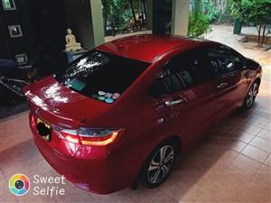 honda-grace-2017-ex-2017-cars-for-sale-in-kurunegala