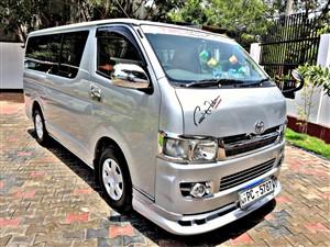 toyota-kdh200-2007-vans-for-sale-in-jaffna
