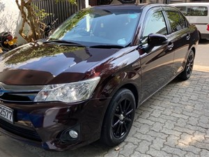 toyota-toyota-axio-2013-g-grade-2013-cars-for-sale-in-colombo