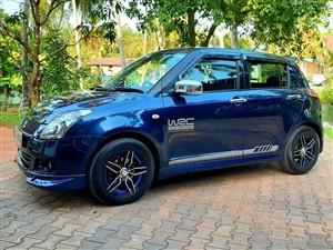 suzuki-swift-2010-cars-for-sale-in-matara