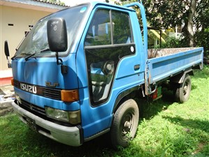 isuzu-elf-150-1989-trucks-for-sale-in-kurunegala