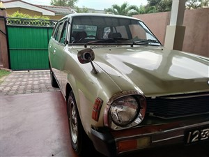 mitsubishi-lancer-1979-cars-for-sale-in-gampaha