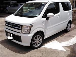 suzuki-wagon-r-2017-cars-for-sale-in-gampaha