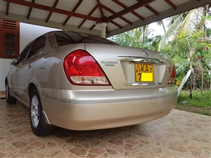 nissan-sylphy-n17---fg10-yor-2005-2003-cars-for-sale-in-kalutara