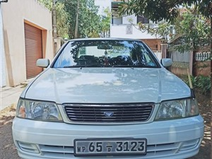 nissan-bluebird-1998-cars-for-sale-in-colombo