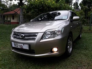 toyota-axio.-x.limited-2009-cars-for-sale-in-gampaha