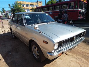 toyota-corolla-ke50-1976-cars-for-sale-in-puttalam