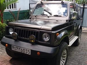 maruti-suzuki-gypsy-1990-jeeps-for-sale-in-kandy