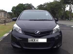 toyota-vitz-2011-cars-for-sale-in-gampaha