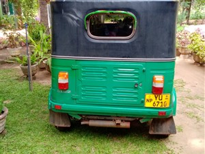 bajaj-re205-2011-three-wheelers-for-sale-in-anuradapura