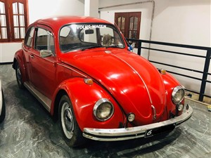 volkswagen-beetle-classic-1976-cars-for-sale-in-colombo