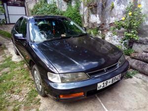 honda-accord-1996-cars-for-sale-in-gampaha