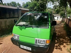 nissan-venat-1993-vans-for-sale-in-kalutara