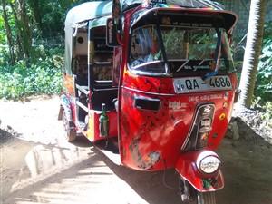 bajaj-bajaj-2006-three-wheelers-for-sale-in-gampaha