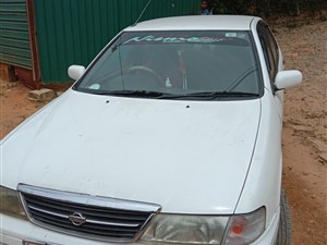 nissan-fb-14-exsaloon-1997-cars-for-sale-in-badulla