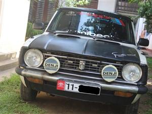 toyota-corolla-ke-20-1973-cars-for-sale-in-kegalle