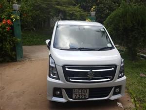 suzuki-wagon-r-stringary-2018-cars-for-sale-in-gampaha