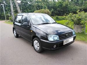 suzuki-zen-2005-cars-for-sale-in-colombo