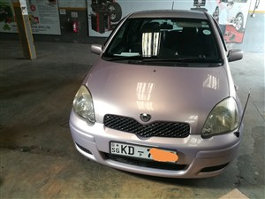 toyota-vitz-2003-cars-for-sale-in-ratnapura