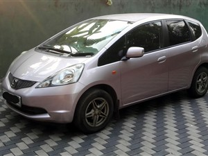 honda-fit-ge-6-2009-cars-for-sale-in-gampaha