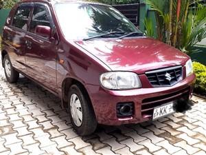 suzuki-alto-lxi-2010-cars-for-sale-in-galle