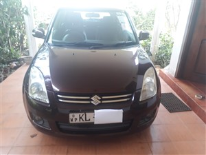 suzuki-japanese-beetle-style-model-2007-cars-for-sale-in-gampaha