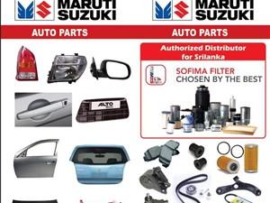 maruti-suzuki-alto-2015-spare-parts-for-sale-in-colombo