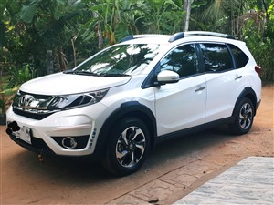 honda-brv-7seater-2017-jeeps-for-sale-in-gampaha