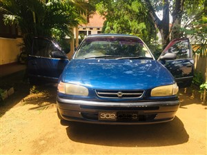 toyota-ae-110-1997-cars-for-sale-in-kalutara