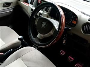 suzuki-zenith-estilo-2010-cars-for-sale-in-hambantota