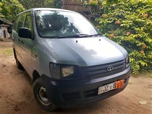 toyota-townace-cr-41-1997-vans-for-sale-in-matara