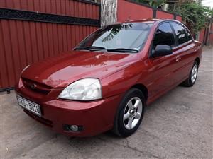 kia-rio-2002-cars-for-sale-in-gampaha