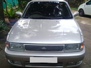 nissan-fb-13-doctor-sunny-1990-cars-for-sale-in-ratnapura