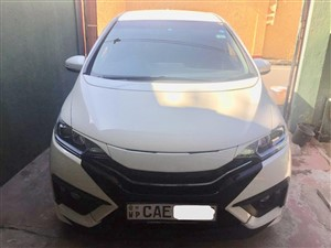 honda-fit-gp5-rs-mugen-2013-cars-for-sale-in-colombo