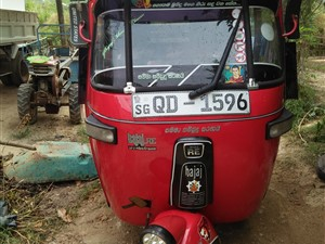 bajaj-2-stroke-2006-three-wheelers-for-sale-in-ratnapura