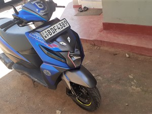 honda-dio-2015-motorbikes-for-sale-in-matale