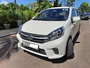 perodua-axia-2017-cars-for-sale-in-gampaha