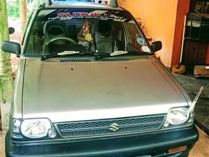 suzuki-maruti-80-2015-cars-for-sale-in-kalutara
