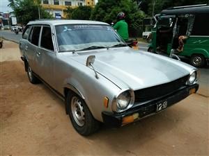 mitsubishi-lancer-wagon-1978-cars-for-sale-in-puttalam