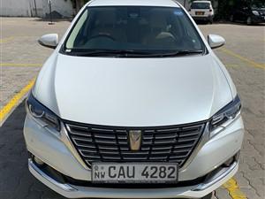 toyota-premio-g-superior-2017-cars-for-sale-in-puttalam