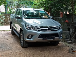 toyota-hilux-2020-pickups-for-sale-in-kalutara